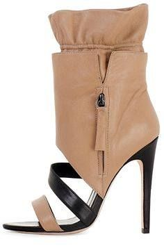 331be856069 31 Best shoes images