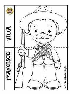 20 Mejores Imágenes De Zapata Revolución Mexicana