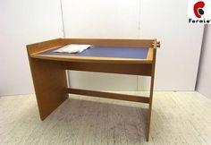 Nordic Desk FORMIO フォルミオデスクGKデザイン 北欧アクタスSTOKKE インテリア 雑貨 家具 Modern ¥35000yen 〆05月24日