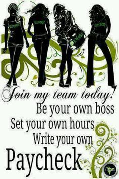 Do you want to make $300 a month or $3000 a month or more? It Works Global is the best decision I have made in a long time. It is allowing my family to do so many more things! The skies the limit with It Works!  Wrappedbymelissa.myitworks.com Wrappedbymelissa@gmail.com Facebook.com/wrappedbymelissa