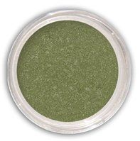 Mineral EyeShadow  Sage ** This is an Amazon Affiliate link. Check this awesome product by going to the link at the image.