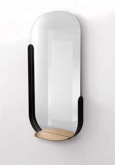 Wonderland by Dante-Goods And Bads | Mirrors
