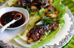 ... night menu ideas on Pinterest | Mashed Potato Bar, Hot Dog Bar and Bar
