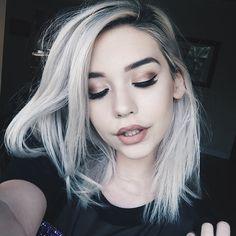 makeupbymandy24