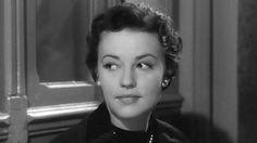 Jeanne Moreau (LES INTRIGANTES, 1954)