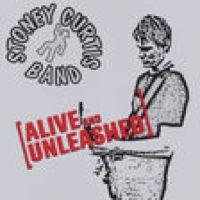Stoney Curtis Bandの「People Rise Up (Live)」を@AppleMusicで聴こう。