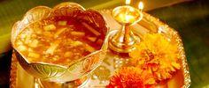 Ugadi is the New Year's Day for the people of the Telugu,and Kannada communities in India. It is a public holiday in the following regions: Karnataka, Maharashtra, Andhra Pradesh, Tamil Nadu, Telangana, Uttar Pradesh.