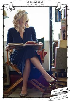Image from http://independentnancy.com/wp-content/uploads/2014/11/Fashion-Photos-Tall-Librarian-Chic4.png.