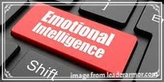 HR Tip: Why you need Emotional Intelligence (EI) in the work place - no matter what your job is!