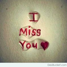 Miss You Status Love Couples Quotes Home And Sayings