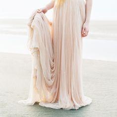 Maria Lamb//