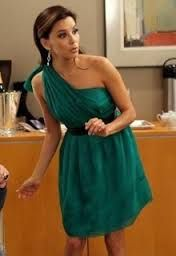 gabrielle solis style - Google Search
