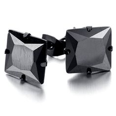Fashion Men Stainless Steel Black Diamond Studs Screw Bac... http://www.amazon.com/dp/B01GCBT2LI/ref=cm_sw_r_pi_dp_Jm-sxb0GH53BX
