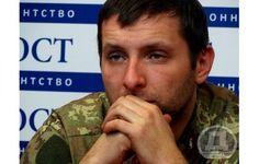 Президент намеренно уничтожает добровольческое движение, — Парасюк