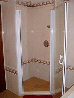 Aké má nevýhody sprchový kút bez vaničky? - - Kúp...