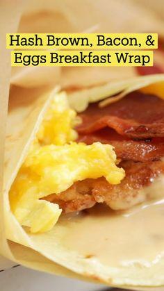 Fun Baking Recipes, Brunch Recipes, Dessert Recipes, Cooking Recipes, Breakfast Desayunos, Breakfast Dishes, Breakfast Recipes, Yummy Food, Tasty
