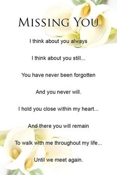 Miss you dad Missing My Husband, I Miss My Mom, I Miss You, Wife Quotes, Sister Quotes, Daughter Quotes, Qoutes, Bob Marley, Pet Loss Grief