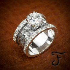 R-26 - Fanning Jewelry