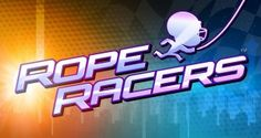 Rope Racers Apk v1.2.2