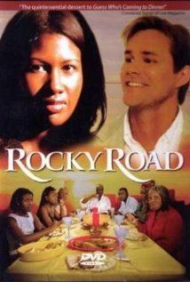 Movie: Rocky Road (2001)