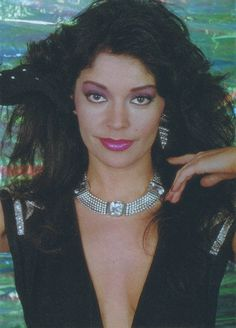 Beautiful Smile, Black Is Beautiful, Apollonia Kotero, Prince Purple Rain, Paisley Park, Roger Nelson, Prince Rogers Nelson, Vintage Makeup, Purple Reign