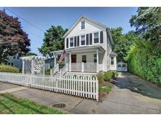 244 North Pine Creek Road, Fairfield, CT.  Home for sale $425,000.  Call Rachel Fowler for more information (203) 368-8100.