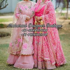 👉 CALL US : + 91 - 86991- 01094 or Whatsapp DESIGNER LEHENGA WORK – Handwork COLOURS Available In All Colours Fine quality fabric #punjabisuitsonlineboutique #maharaniboutique #topboutiquesinpatiala #chandigarhboutiquesalwarkameez #boutiqueinjalandhar #punjabisuitsboutiqueinjalandhar #delhidesignerboutiquesonline #maharanidesignerboutique #designerboutiquesinjalandhar #boutiquesinjalandhar #maharaniboutiquejalandhar #designerboutiquesindelhionline #maharanidesignerboutiqueonline