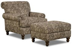 1000 Images About Living Room On Pinterest Recliners