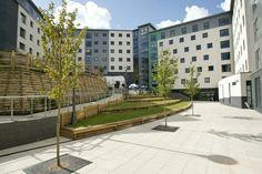 Sheffield #University Accommodation   #Sheffield #Student #Accommodation