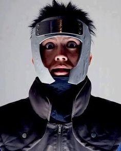 Captain Yamato Cosplay Oh god ! Jajaja this cosplay with that face is so cool! Cosplay Anime, Epic Cosplay, Naruto Cosplay, Cute Cosplay, Amazing Cosplay, Cosplay Outfits, Cosplay Costumes, Anime Naruto, Naruto Vs Sasuke