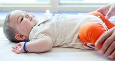 Kalça çıkığı ultrasonu ile bebeklerde ilerleyen dönemler meydana gelebilecek olan yürüme ve sakatlık sorunlarının önüne geçilmiş olacaktır.