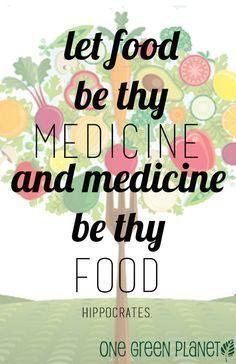 SelflessRebel.com - Vegan Apparel & accessories  5 Golden Rules of Clean Eating http://onegr.pl/1qvOATm #eatclean #vegan #plantstrong