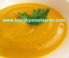 6 Aylık Bebek Yemekleri Toddler Food, Toddler Meals, Anne, Food For Toddlers, Baby Foods