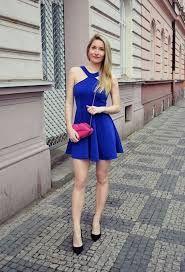 Resultado de imagen para tumblr vestidos de moda 2014