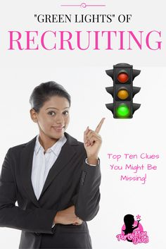 As a direct sales consultant it is important that you recognize the Green Lights of Recruiting. Learn how to recognize a potential business recruit. Direct Sales Games, Direct Sales Companies, Body Shop At Home, The Body Shop, Direct Sales Recruiting, Traci Lynn Fashion Jewelry, Fun Awards, Business Advice, Green Lights