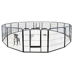 Walmart: North States   Superyard XT Portable Playard $53.10, Has An Insane  Number Of Great Reviews, Can Add Extension U2026 | Children  Games, Toys, Ideas  ...