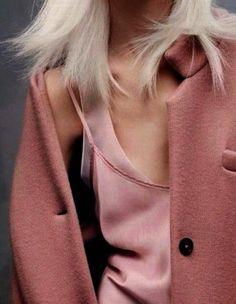 Jacket <3