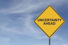 Read this interesting article on: What HR should do during times of uncertainty http://lnk.al/3Yv2