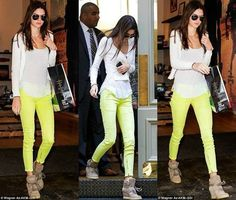 Kendall jenner outfit/style -follow my board for more Kylie & Kendall inspired outfits @ favi15