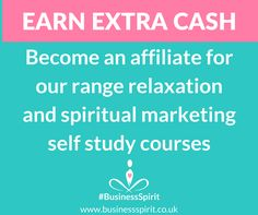 Free Spiritual Marketing Resources Business Spirit, free spiritual marketing downloads ebooks, webinars, courses for coaches, healers, therapists