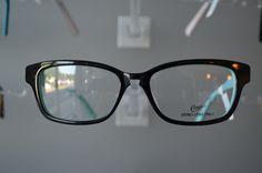 Candie's frames are always so sweet 😜 #opsin #eyecare #opsineyecare #candies #frames #candiesframes