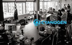 Cyanogen Inc. interesa a las grandes, ¿qué es lo que podría ofrecerles el Cyanogen Team? http://www.xatakandroid.com/p/112748