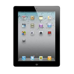 In the present technology trend the smart phones and the Ipad are entered human life and gaining their more time with the usage which covers all the needs of a Human. But the current trend looking for better usage for their efficiency. Here is the blog which gives the usage tips for Ipad.