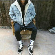 Original [21] ✔