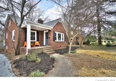 3626 Commonwealth Ave, Charlotte, NC 28205 is For Sale - Zillow