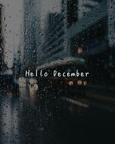 Hello December, Daily Quotes, Anime, Movie Posters, Photography, Inspiration, Instagram, Suit, Christmas