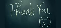 """Thank you to a special educator  """"15 Reasons I Say Thank You to My Child's Teachers"""""""