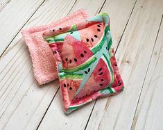 Zero waste, dish sponge, unsponge, kitchen sponge, washable sponge, sponge, natural cleaning, eco friendly gift, reusable sponge