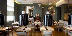 Stylish Hospitality Ideas   luxury   marvelous   showy  design   decor  interior