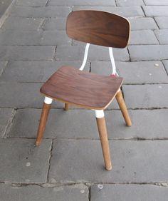 Piper Dining Chair Kabinett Vintage, Piper St, Kyneton
